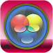 Candy 360 Beauty Camera by roma beuty best