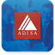 ADISA 2015 Annual Conference by Core-apps