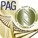 PAG Conferences by Core-apps