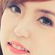 Asian Cute Girls Wallpaper by Desi Actress Wallpaper