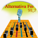 Alternativa Fm 98.7 by APPS - EuroTI Group
