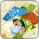 Makar Sankranti Photo Frames by FastCodeApps