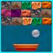 Brick Breaker Fun by Game Orbit