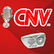 CNV Radio by Radio King