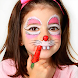 Curso de maquillaje para niñas by iMark Company