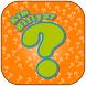 Kim Biliyor? Bilgi yarışması by Mete