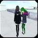 Free Yandere Simulator by Lmoh Boll