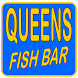 Queens Fish Bar by Loui Xiourouppa