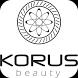 Korus Beauty(Косметика) by Artem Avdeev