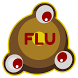 Flu by MMI