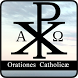 Catholic prayers (in Latin) by ParanormalApps