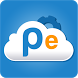 Perfilempleo Empleo by Perfilempleo