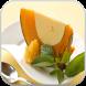 สูตรขนมไทย ขนมหวาน อาหารไทย by pawan ponvimon