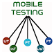 Mobile Testing by ARUN SAGAY RAJ