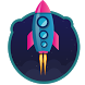 Mr.rocket - space adventure by Cannon Games