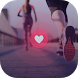 30 Day Walking Challenge by VAC Co.