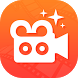 Filmmaker – iMovie Maker by Later too