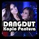 Full Album Dangdut Koplo Terbaru by YukaDev