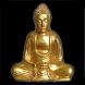 Mantra-Counter by Sandeep Bhullar