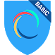Free VPN -Hotspot Shield Basic by AnchorFree GmbH