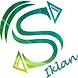 Sundul Iklan by Xanoco Instapp