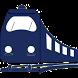 Sri Lanka Train Schedule by ICTA Sri Lanka