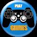 playe games super emulator psp by hmn