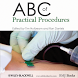ABC of Practical Procedures by MedHand Mobile Libraries
