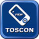Toscon_View by bluetos Inc