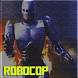 Free RoboCop Hint by Truehero
