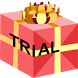 Gift Gizmo Trial by JRSoft