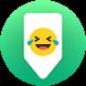 Amazing Keyboard with emoji