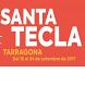 FESTA MAJOR TARRAGONA 2017