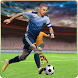 Real World Soccer by Games Passion