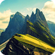 Mountain Live Wallpaper by GoldenWallpapers