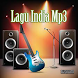 Lagu India Terlengkap Dan Terpopuler Mp3 by rizqullah
