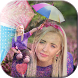 Blender Camera Photo Editor by Youth Apps Studio
