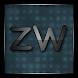 Vox Clock (Zooper Widget) by Zx01011010xZ