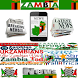 ZAMBIAN NEWSPAPERS by xcelapptech
