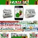 ZAMBIAN NEWSPAPERS by Odjmonpartners