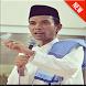 Kajian Ustadz Abdul Somad