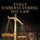 Fully Understanding The Law by AppBookShop