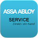 ASSA ABLOY by ASSA ABLOY Entrance Systems Sweden AB
