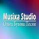 Ольга Бузова Песни by Musixa Studio