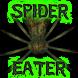 Spider Eater by BigBawb