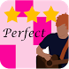 Perfect Ed Sheeran Piano Tiles by Fortuna Studio