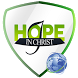 I Hope In Christ Official by Affordable Christian App Developers