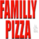 Familly Pizza