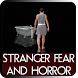 Stranger Fear And Horror VR by Destroying Dust