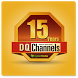 DQ Channels by Orange Mantra